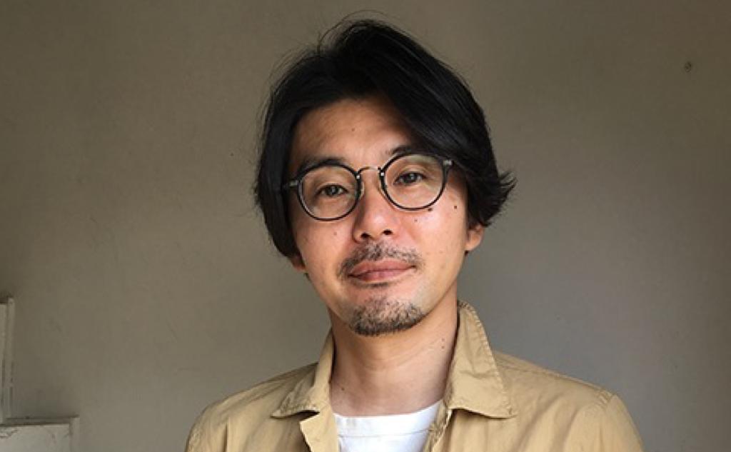 倉富宗一郎(くらとみ・そういちろう)